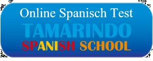 Online Spanisch Test